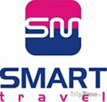 Logo CK Smart Travel