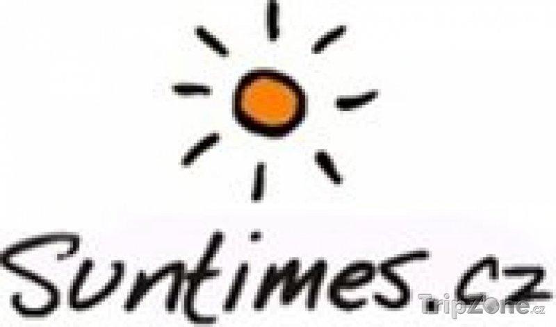 Fotka, Foto Logo CK Suntimes