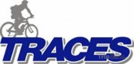 Logo CK Traces
