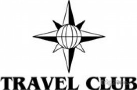 Logo CK Travel Club
