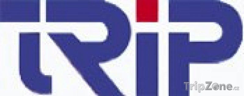 Fotka, Foto Logo CK Trip