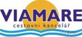 Logo CK Viamare