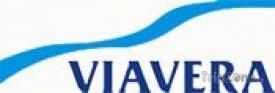 Logo CK Viavera