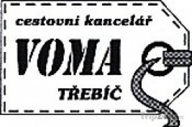 Logo CK Voma