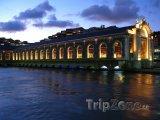 Opera v Ženevě