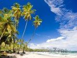 Pláž Cumuna