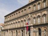Královský palác (Palazzo Reale)