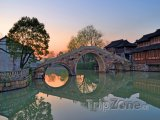 Most v Xizhi