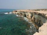 Mys Greco - Kypr