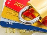 Pojištění kreditních karet