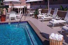 Propagační foto Orlando Hotel