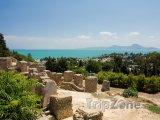 Ruiny Kartága