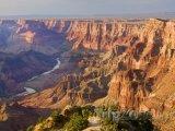 Úchvatný Grand Canyon