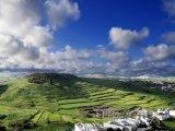 Krajina ostrova Gozo
