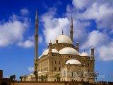 Mešita Muhammada Alího
