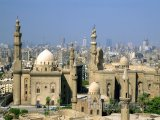 Mešita sultána Hasana