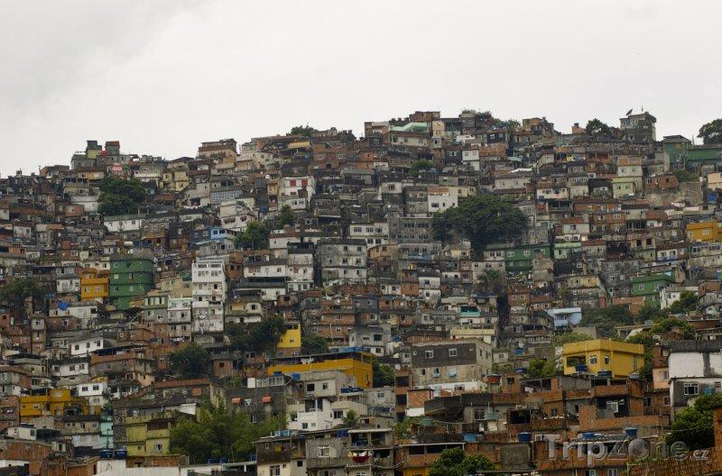 Fotka, Foto Město Cubatao (Brazílie)