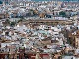 Město Sevilla