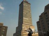 Mrakodrap Torre Latinoamericana