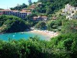 Pláž Buzios