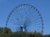 Ruské kolo ve Fair Parku