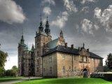 Zámek Rosenborg