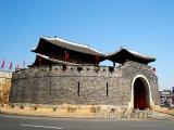 Brána v pevnosti Hwasong