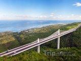 Grand Ravine Viaduct