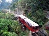 Horská tramvaj