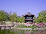 Hwangwonjeong v Soulu