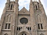 Katedrála Gereja