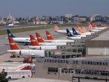 Letiště Congonhas
