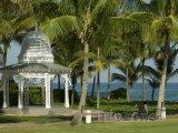 Oblíbené místo svatebních obřadů