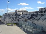 Pevnost Charlotte