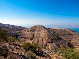 Pohoří Machareus