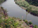 Řeka Chavón