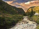 Řeka Sixaola
