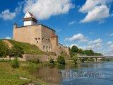 Heřmanův hrad v Narvě