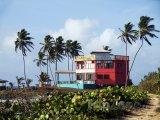 Hotel na Corn Islands