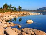 Jezero Sabyndi-kol