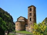 Kostel San Joan de Caselles
