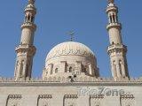 Mešita El-Tabia