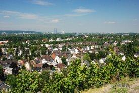 Město Bonn