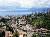 Město Rijeka