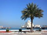 Muzeum Islámského umění v Dauhá