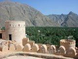 Pevnost Sawadi
