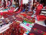 Prodej orientálních koberců v Dauhá