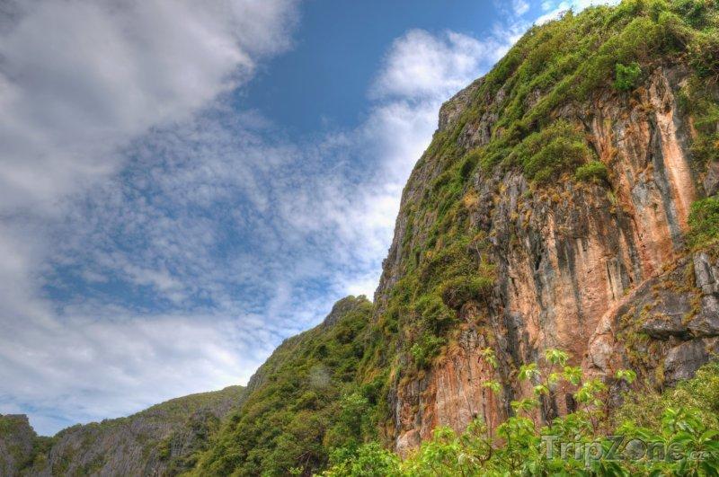 Fotka, Foto Skála (Phuket, Thajsko)