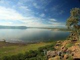 Jezero Nakuru