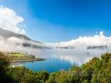 Jezero Rotoaira